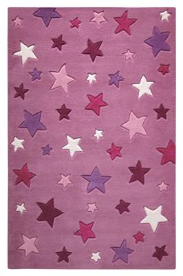 Simple Stars SM-3984-09[Gaat uit de collectie]