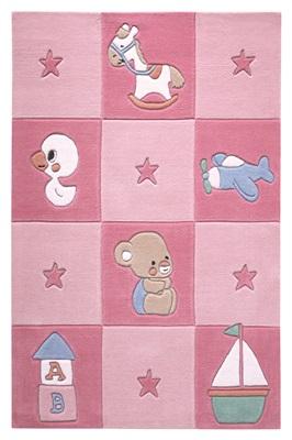 Newborn SM-3986-02[Gaat uit de collectie]