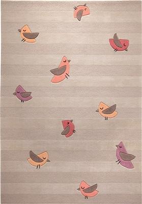 Birdie Esp-4012-03