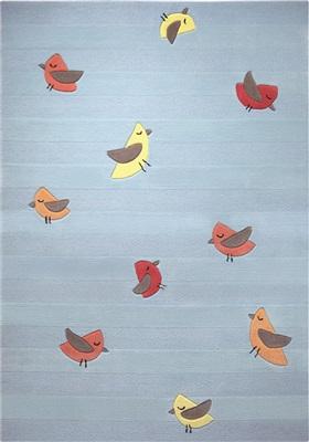Birdie Esp-4012-04