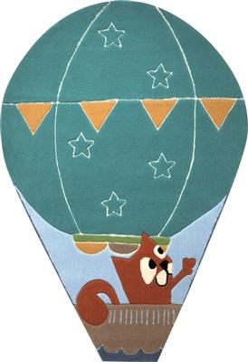 Balloon Esp 4014-02