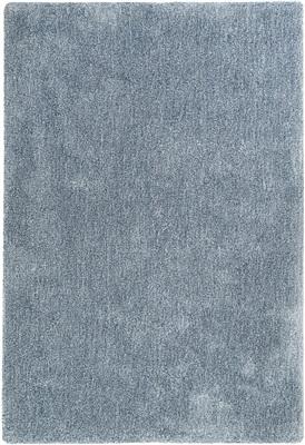 #Relaxx Esp-4150-02 dusty blue