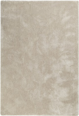 #Relaxx Esp-4150-04 taupe