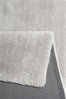 Esprit Relaxx Esp-4150-05 pepple grey Grijs