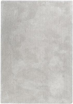 #Relaxx Esp-4150-05 pepple grey
