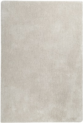 #Relaxx Esp-4150-06 antique white