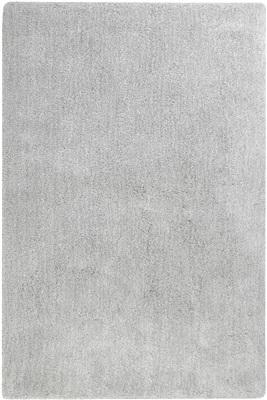 #Relaxx Esp-4150-07 grey rock