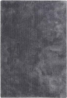 #Relaxx Esp-4150-19 frosty grey