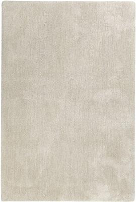 #Relaxx Esp-4150-22 beige