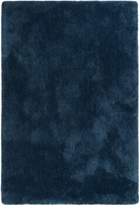 Relaxx Esp-4150-24 turquoise