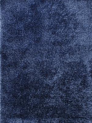 Esprit COOL GLAMOUR  ESP-9001-16[gaat uit de collectie] Blauw