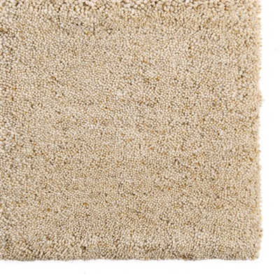 De Munk Carpets Essaouira ES-07 Beige, Camel, Zand