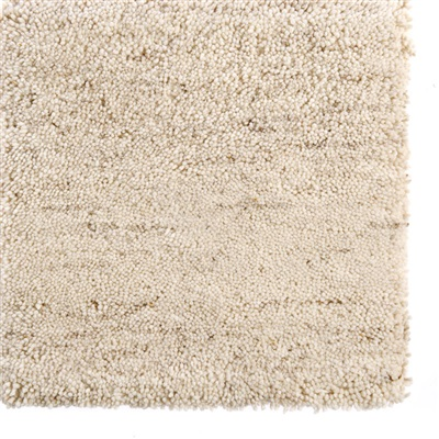 De Munk Carpets Essaouira ES-09 Beige, Creme