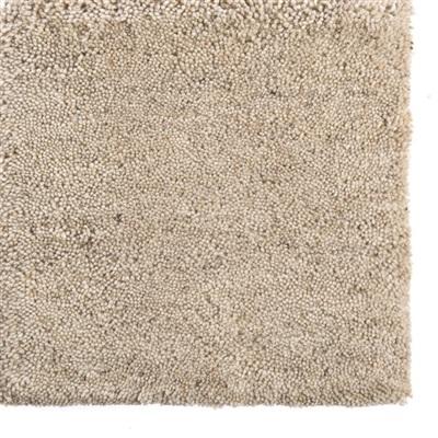 De Munk Carpets Essaouira ES-11 Creme, Zand