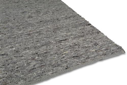 Brinker Carpets Eslo 228 Taupe