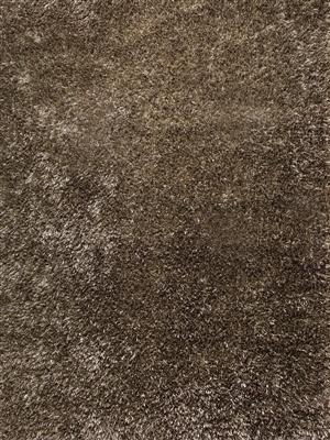 Esprit COOL GLAMOUR - ESP-9001-05[gaat uit de collectie] Taupe