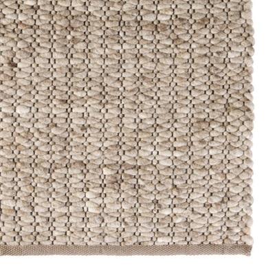 De Munk Carpets Firenze 02 Cognac, Creme, Taupe, Zand