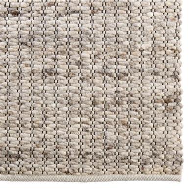 De Munk Carpets Firenze 09 Beige, Creme, Taupe