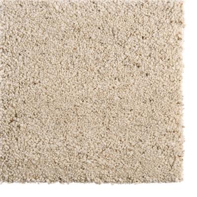 De Munk Carpets Rif  F-20 Bruin, Creme