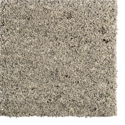 De Munk Carpets Rif  F-21 Grijs, Taupe
