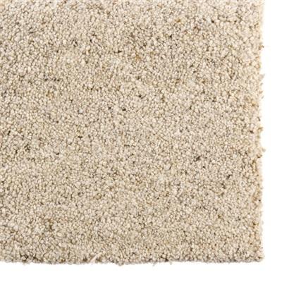 De Munk Carpets Rif  F-22 Camel, Creme