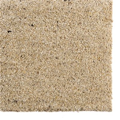 De Munk Carpets Rif  F-24 Beige, Camel