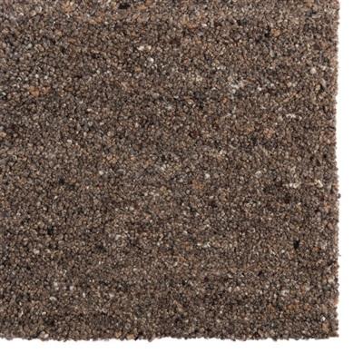 De Munk Carpets Rif  F-25 Bruin, Cognac