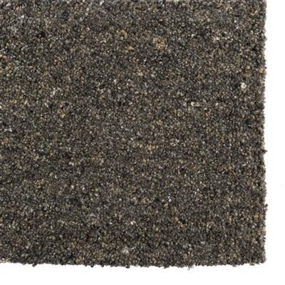 De Munk Carpets Rif  F-27 Bruin, Camel
