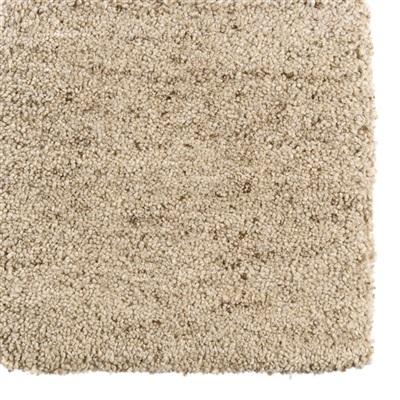 De Munk Carpets Rif  F-28 Bruin, Creme