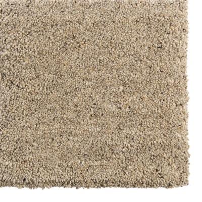 De Munk Carpets Rif  F-30 Beige, Camel, Grijs