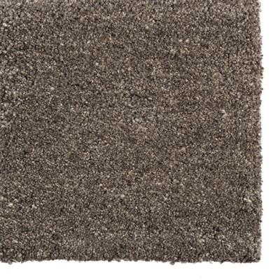 De Munk Carpets Rif  F-31 Bruin, Grijs