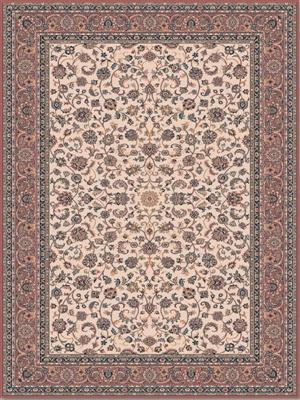 Farsistan 5604-675