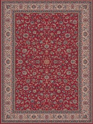 Farsistan 5604-677