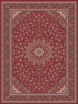 Lano Farsistan 5643-677 Rood