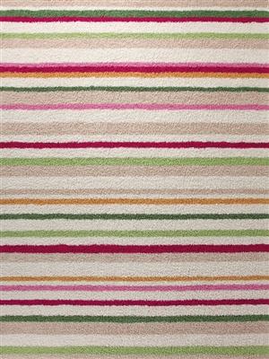 Funny Stripes - ESP-2845-03