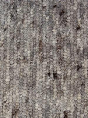 Brinker Carpets Fusion 228 (BINNENKORT UIT COLLECTIE !!!!) Grijs