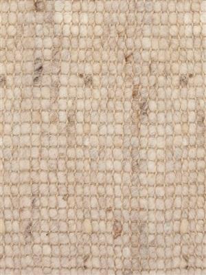 Brinker Carpets Fusion Point 12 (BINNENKORT UIT COLLECTIE !!!!) Beige, Creme