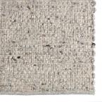 De Munk Carpets Garda GA-03 Beige, Grijs