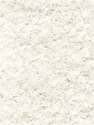 Arte Espina Grace 8040-01 [De laatste] Wit