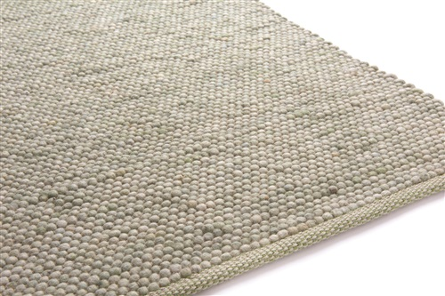 Brinker Carpets Greenland 140 Groen