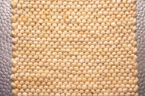 Brinker Carpets Greenland 160 Geel, Groen