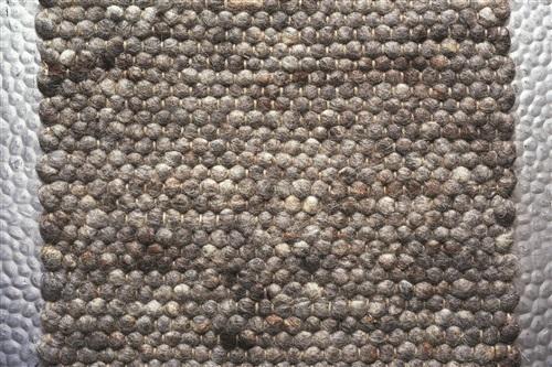 Brinker Carpets Greenland 228 Grijs
