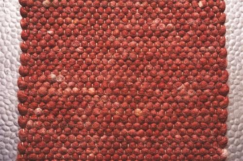 Brinker Carpets Greenland 332 Rood