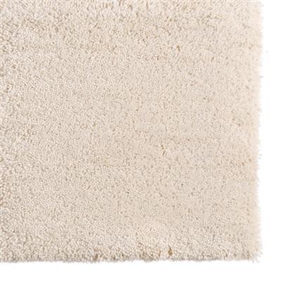 De Munk Carpets Dakhla HOL-1 Ivory