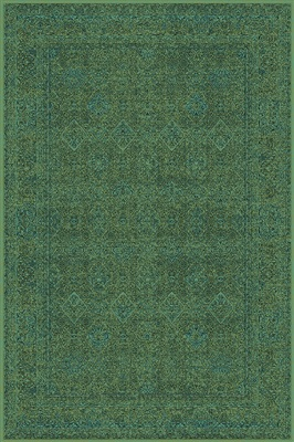 Imperial 1951-671