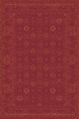 Lano Imperial 1951-672 [Gaat uit de collectie] Terra