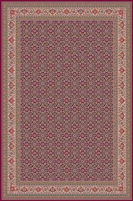 Imperial 1956-677 [Gaat uit de collectie]