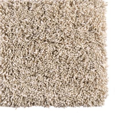 De Munk Carpets Takhnift K-18 Creme, Ivory