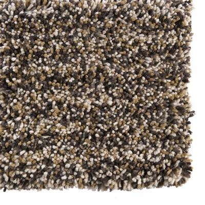 De Munk Carpets Takhnift K-19 Bruin, Camel, Creme, Ivory