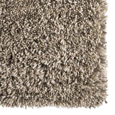 De Munk Carpets Takhnift K-25 Beige, Ivory, Taupe